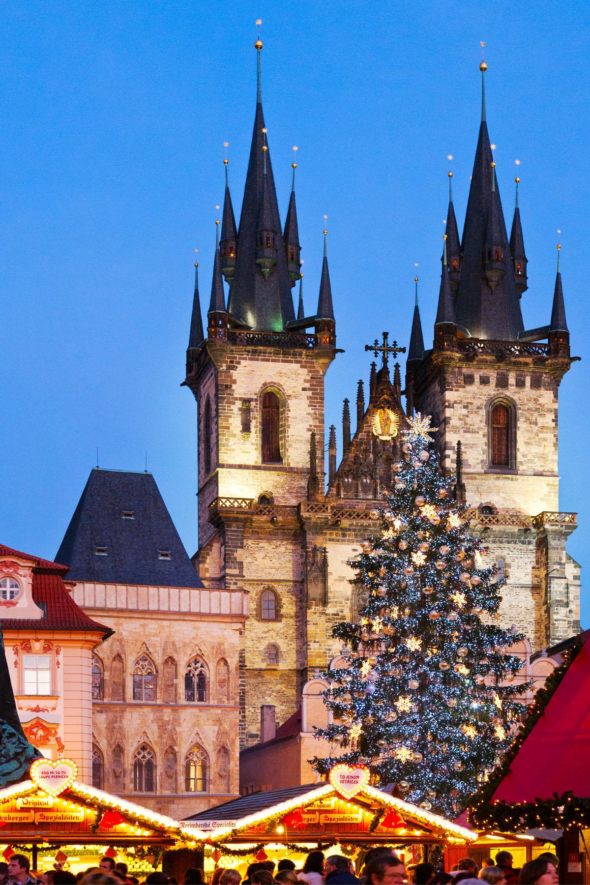 Czech-Prague_230385589