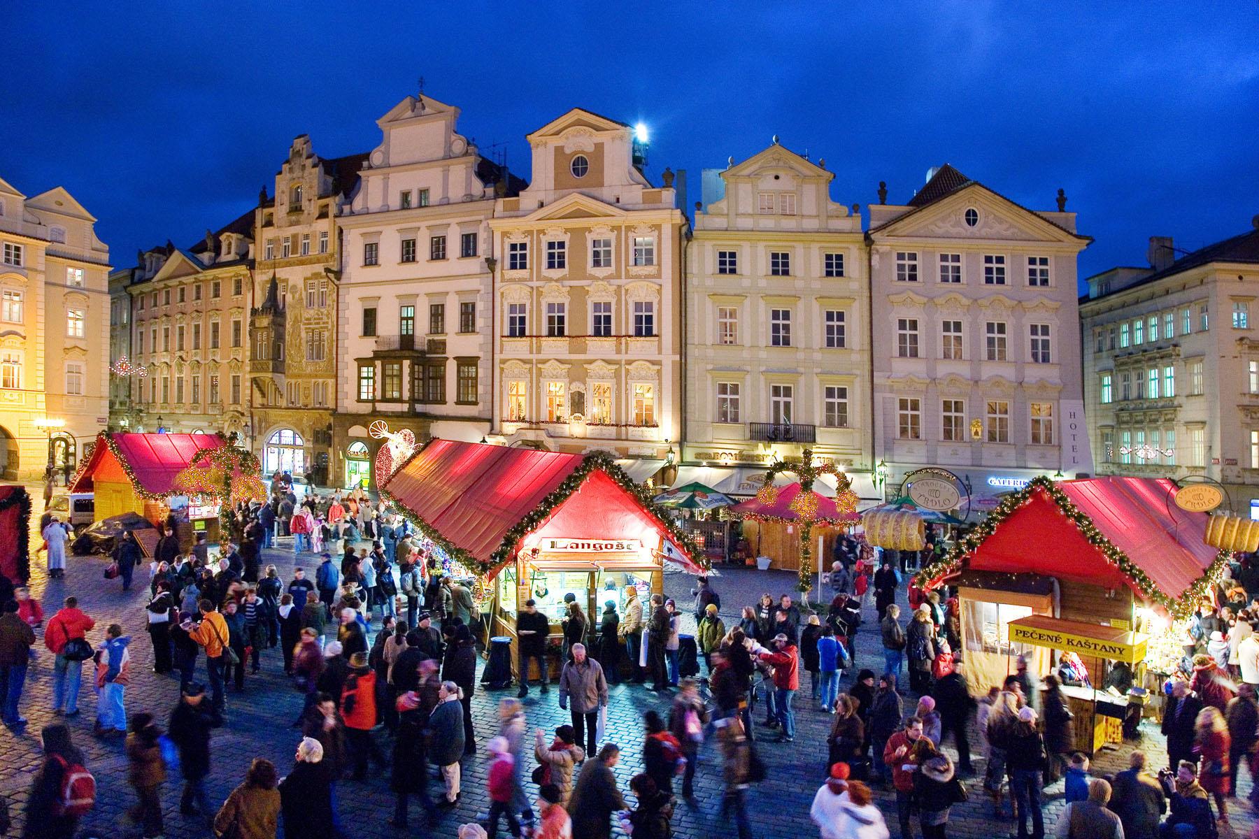 Czech-Prague_232678783