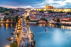 Czech-Prague_300856853
