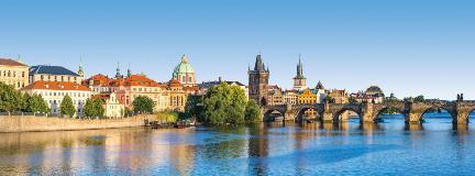 Czech-Prague_311715626_1