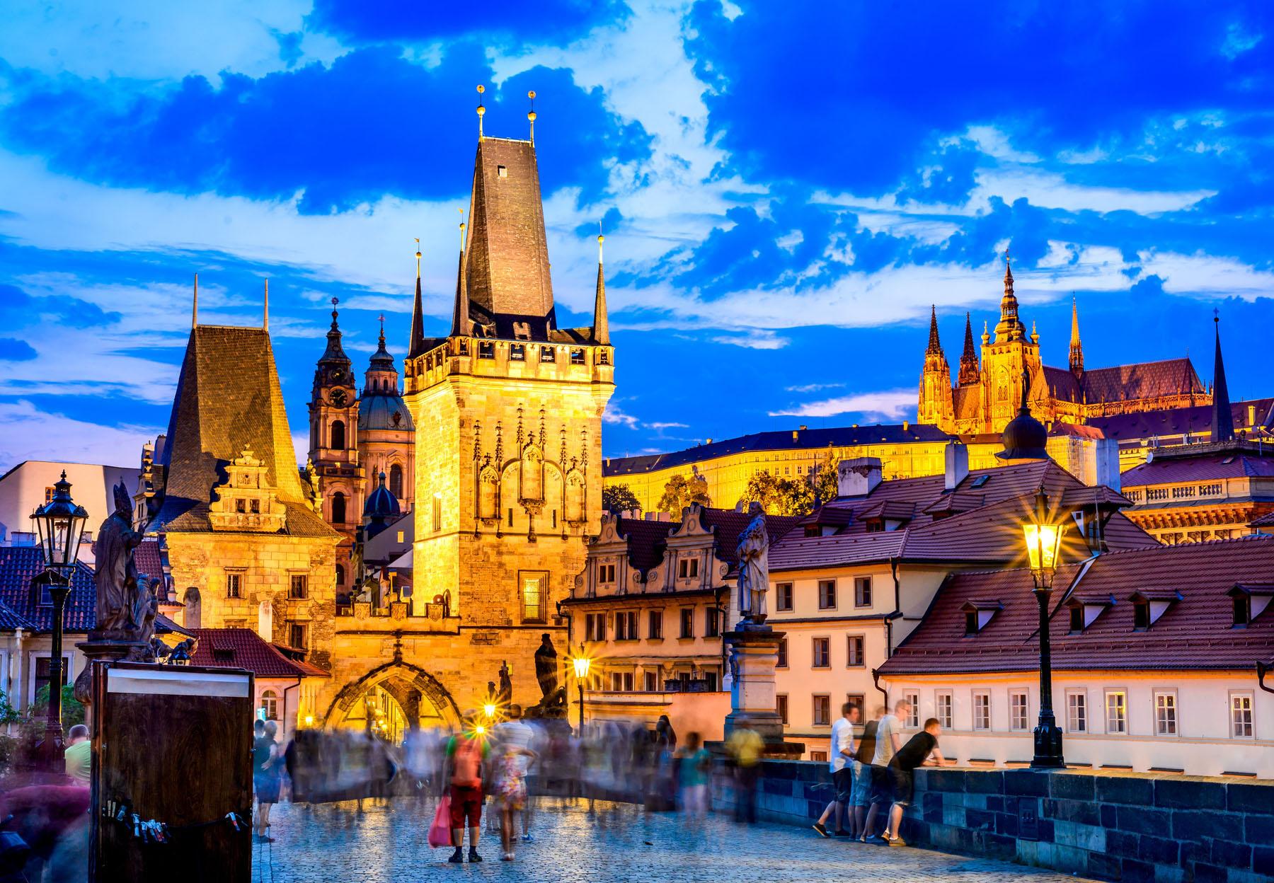 Czech-Prague_321657404