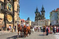 Czech-Prague_37903711_1