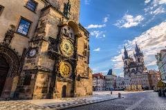 Czech-Prague_574157122