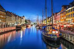 Denmark-Copenhagen_176529641