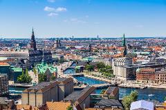 Denmark-Copenhagen_242842918