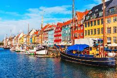 Denmark-Copenhagen_264028625