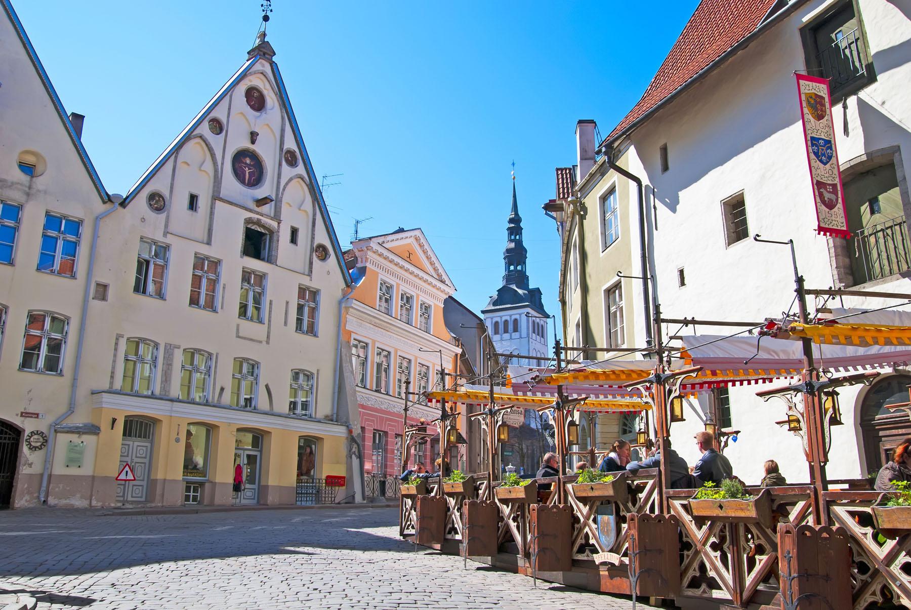 Estonia-Tallin_246170455