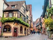 France-Alsace-Colmar_514996000_1
