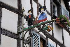 France-Alsace-Eguisheim_61533400