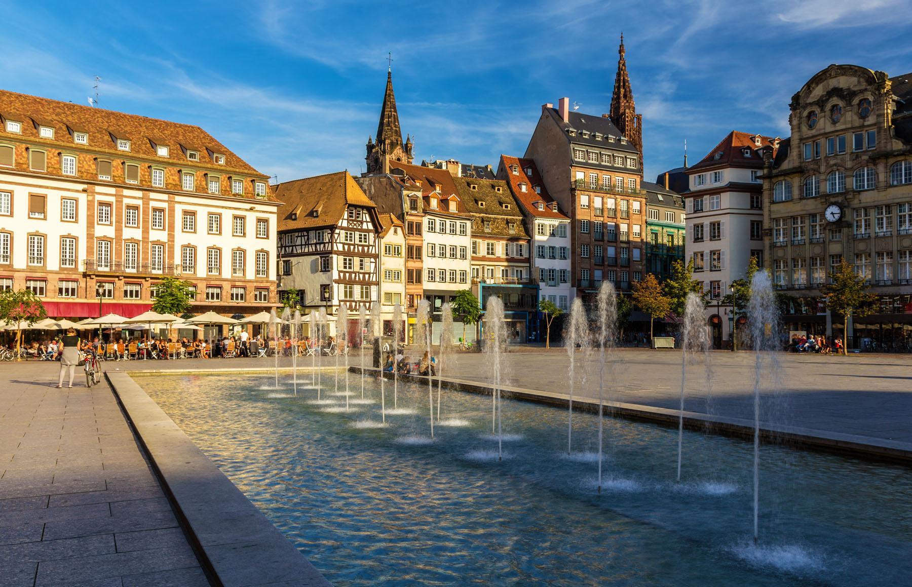 France-Alsace-Strasbourg_220663336