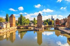 France-Strasbourg_152706821