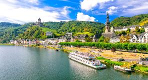France-Moselle-Valley_485404909_1