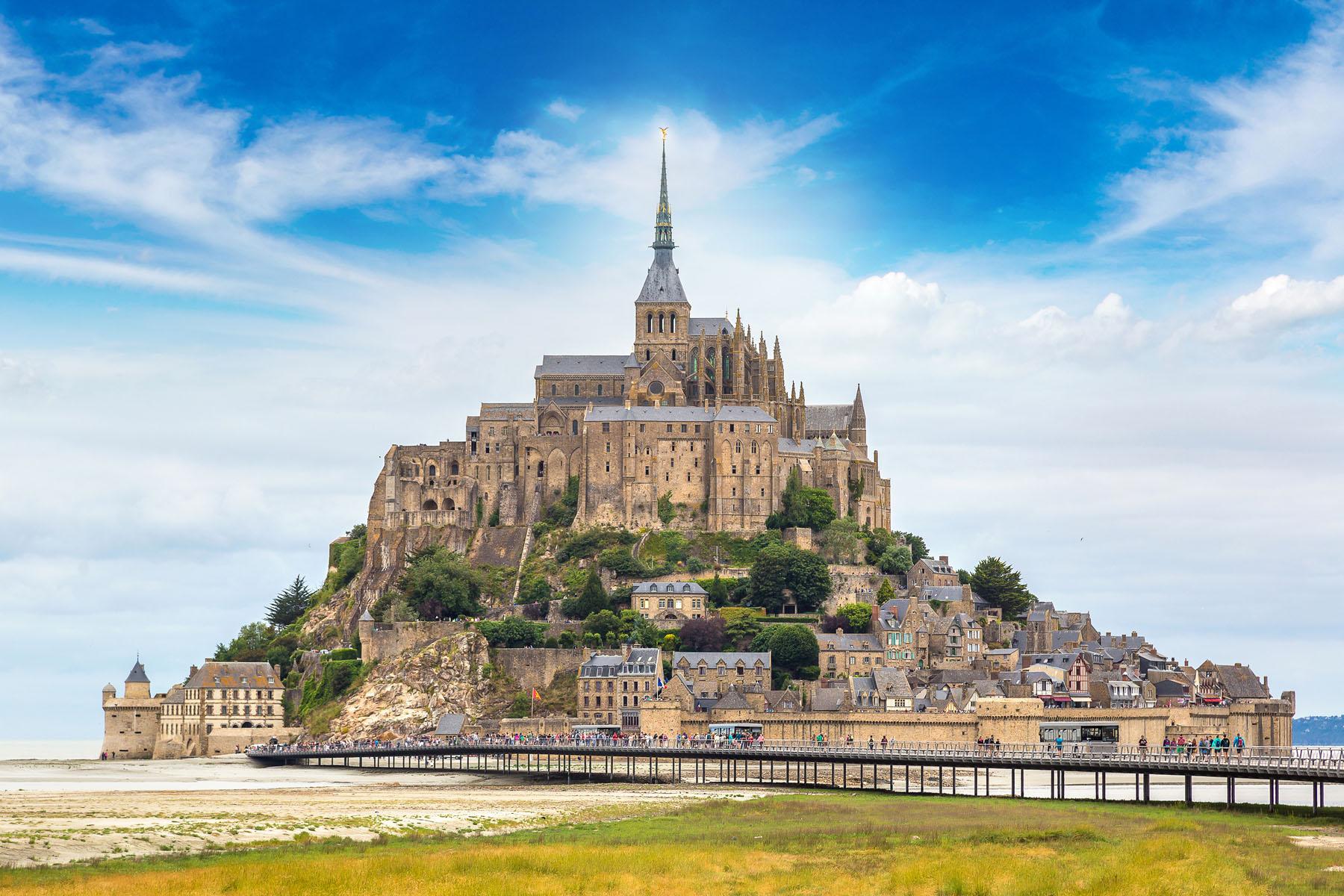 France-Normandy-Mont-Saint-Michel-565014931