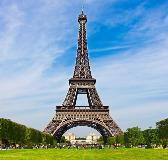 France-Paris-Eiffel_128546849