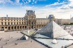 France-Paris-Louvre_227545819