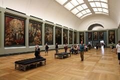 France-Paris-Louvre_85964881