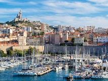 France-Marseille_263444672_1