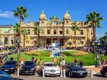 France-Monaco-Monte Carlo_288546500