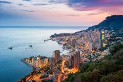 France-Monaco_206806969
