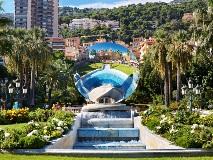 France-Monaco_69185593