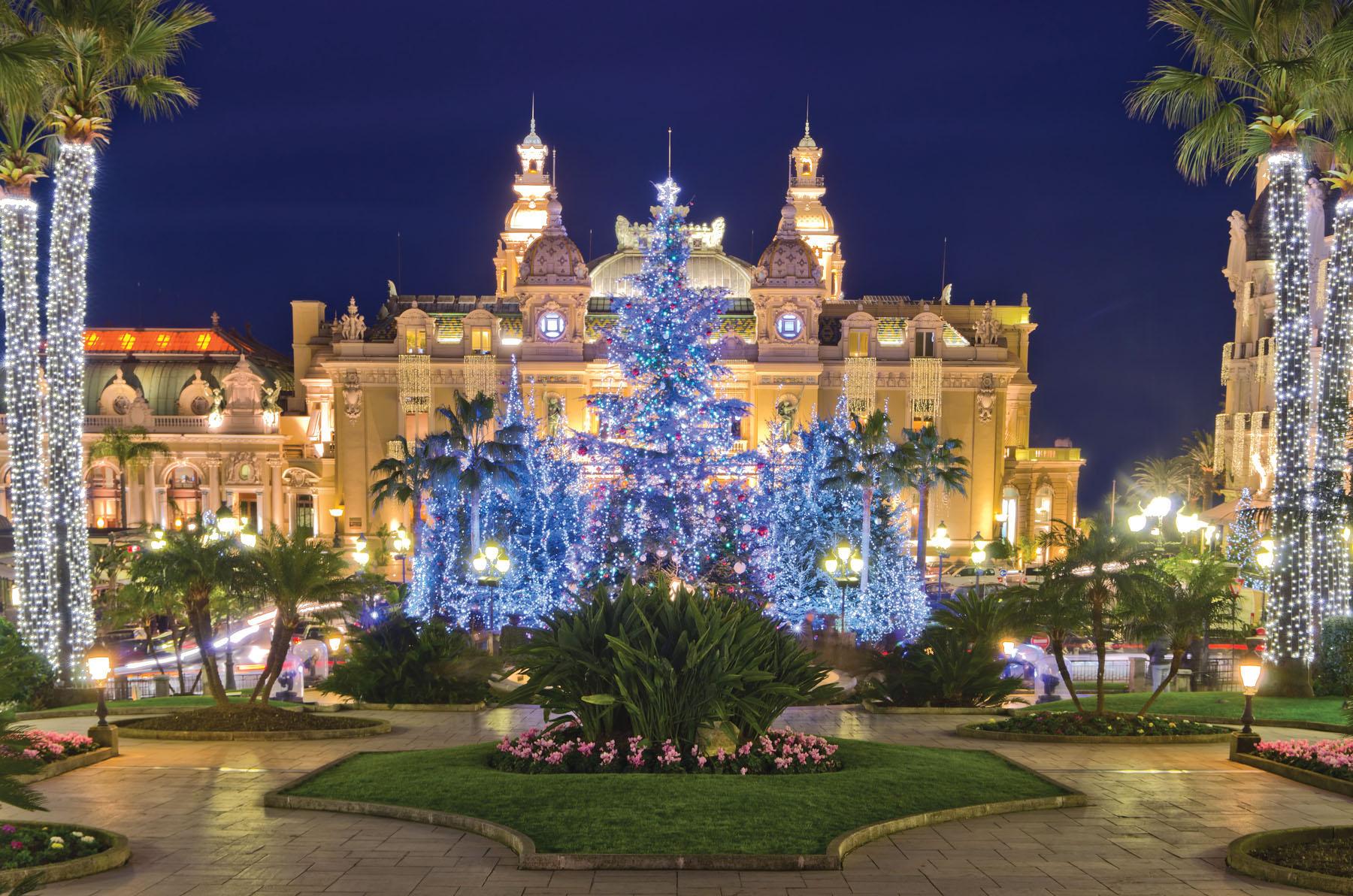 Monte Carlo_69309316_1