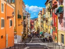 France-Nice_271461485
