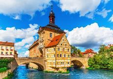 Germany-Bamberg_177559682
