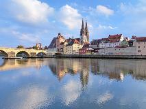 Germany-Bamberg_226719586