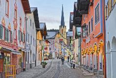 Germany-Bavaria-Garmisch_338044145