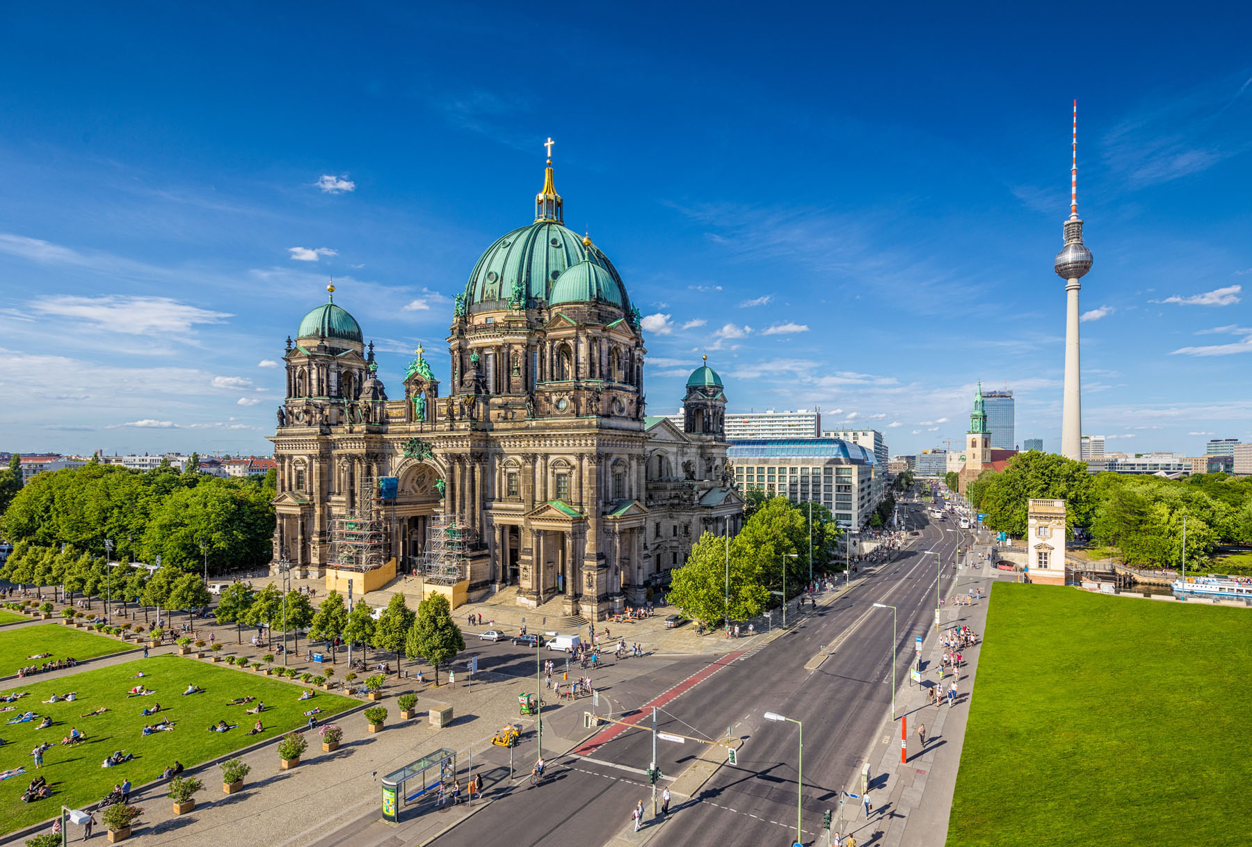 Germany-Berlin-Cathedral_393930328