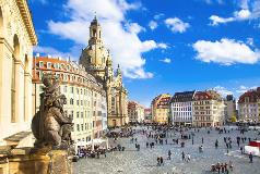 Germany-Dresden_211195816