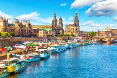 Germany-Dresden_314554058_1