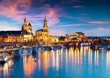 Germany-Dresden_428813296