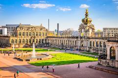 Germany-Dresden_575692606