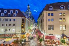 Germany-Dresden_610239122