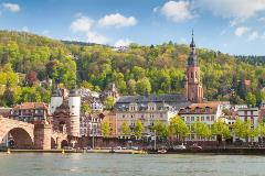 germany-heidelberg-church of holy spirit_425106304