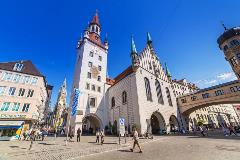 germany-munich-old town hall_206829328