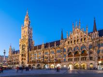 germany-munich_443002849