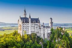 germany-neuschwanstein-castle_326575265