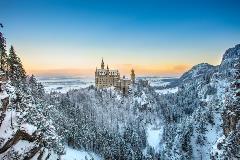 germany-neuschwanstein-castle_559204291