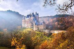 germany-neuschwanstein-castle_602063894