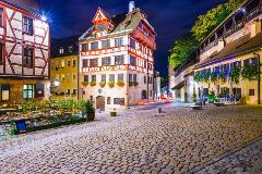 Germany-Nuremberg_258284513