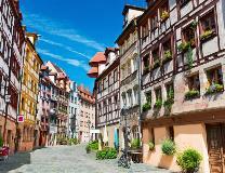 Germany-Nuremberg_304467803