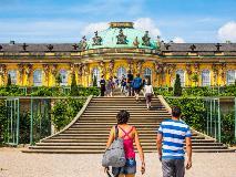 Germany-Potsdam_476995036