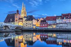Germany-Regensburg_320101175