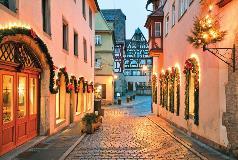 Germany-Rothenburg_223770115_1