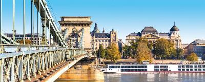 Hungary-Budapest_515466145