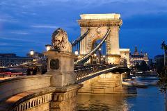 Hungary-Budapest_71927272