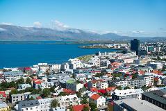 Reykjavik_332886410