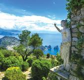 Capri_412647478_1